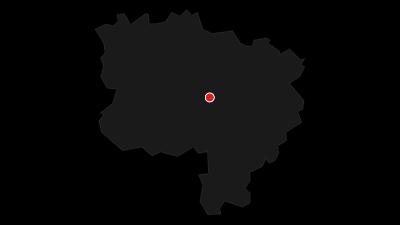 Karte / Fischchnuschperli-Ride mit SEERAUSCH Beckenried