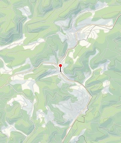 Map / Heimathaus Diedenshausen - ein Glanzstück im Golddorf