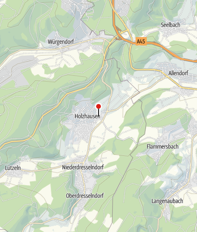 Map / Heimatstube Holzhausen