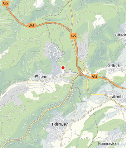 Map / Heimhof-Theater Burbach