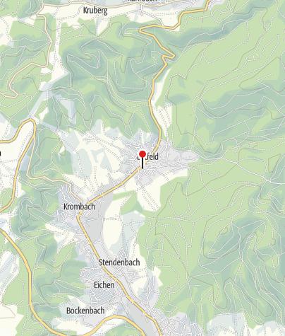 Map / Heimatstube Littfeld