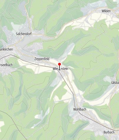Map / Heimatstube Kapellenschule Wiederstein