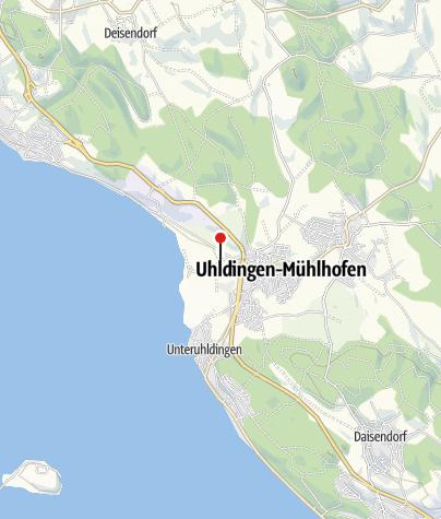 Karte / Bauernhof Möking