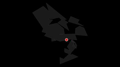 Térkép / Szilfa-tisztás (játszótér és tűzrakó helyek)