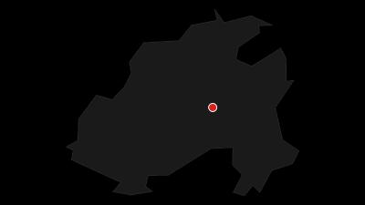 Karte / Rittergut Remeringhausen