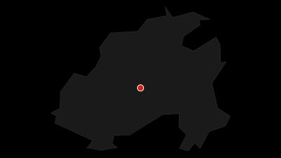 Karte / Schloss Stadthagen