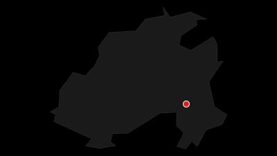 Karte / Schloss von Hammerstein