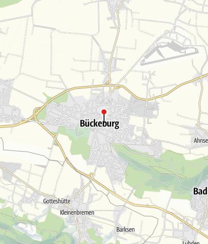 Karte / Radsport Pelzing