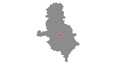 Map / Campingplatz Gunzenberg an der Talsperre Pöhl