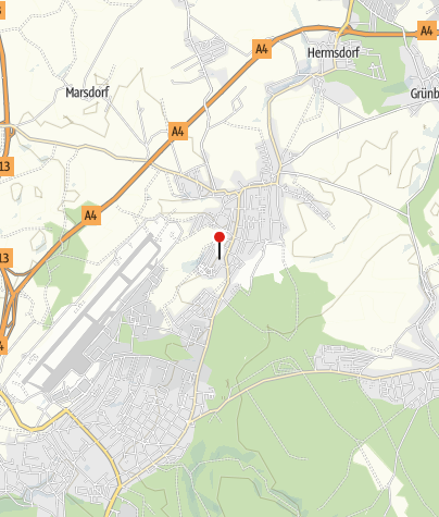 Karte / Sporthaus Ullmann