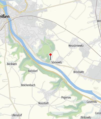 """Karte / Besenwirtschaft """"Zum Winzerschoppen"""""""