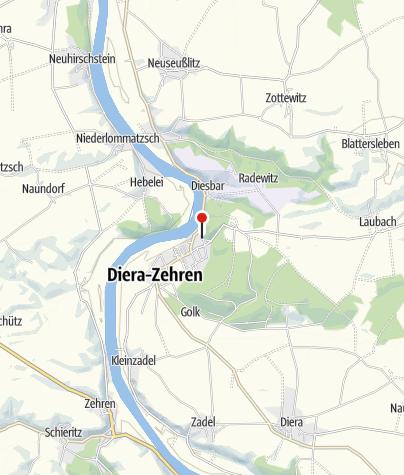 Karte / Winzer Eberhard Tittes