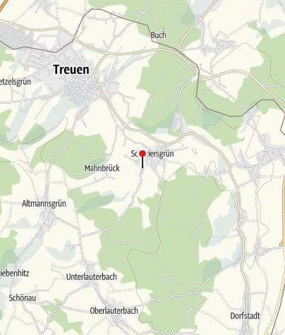 """Map / Ferienwohnung """"Dietz"""""""